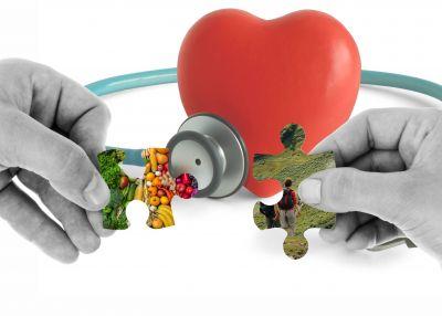 Šta je pilot Istraživanja zdravlja stanovništva Srbije (European Health Interview Survey - EHIS, wave 3)?