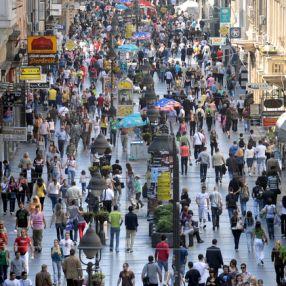 Odlaže se Popis stanovništva, domaćinstava i stanova 2021.