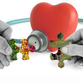 Završeno Istraživanje zdravlja stanovništva Srbije 2019. godine (European Health Interview Survey - EHIS, wave 3)